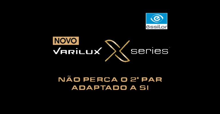 Varilux X 2º Par (2)